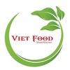 Viet Food Street Kitchen logo