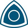 Lahrmann Hr logo