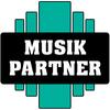 Musikpartner logo