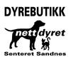 Sandnes Dyrebutikk AS logo