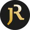 Jysk Rekruttering logo