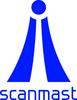Scanmast AB logo
