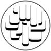 Selahatin AB logo