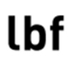 Leieboerforeningen logo