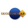 Skolform AB logo