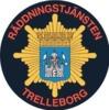 Räddningstjänsten Trelleborg-Vellinge logo
