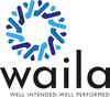 Waila AB logo