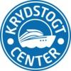 KrydstogtCenter logo