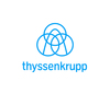 ThyssenKrupp Elevator Sverige AB logo