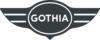 Gothia Redskap AB logo