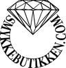 Sten & Stones logo