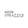 Workcreative Falköping HB logo
