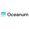 Oceanum AB logo