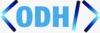 Dale Development House logo