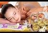 Thai Goldfinger Wellness logo