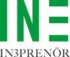 IN3PRENÖR AB logo