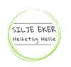 Silje Eker - Helhetlig Helse logo