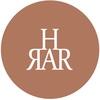 Helena Rar logo