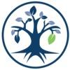 Blue Tree ApS logo