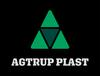 Agtrup-Plast ApS logo