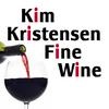 Kim Kristensen Fine Wine Aps logo