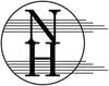 NICOLAJ HOLMBOE logo