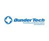 Dundertech AB logo