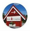 Kvile Camping AS logo