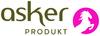 Asker Produkt AS logo
