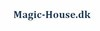 MH Trading / Butik Lena logo