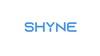 Shyne AS logo