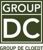 DC Halsvik Aggregates AS logo