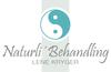 Naturli' Behandling V. Lene Kryger logo