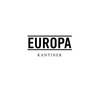 Europa Gellerup - J. Nørgaard Cafe A/S logo