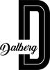 Dalberg Anlæg logo