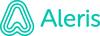 Aleris Majorstuen logo