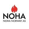 NOHA Norway AS logo