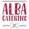 Alba Catering AS logo