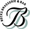 Café Osebro AS logo