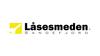 Låsesmeden Sandefjord AS logo