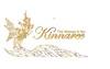 Kinnaree Thaimassage & Spa logo