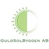 Guld Sol Byggen AB logo