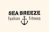Seabreeze Fashion & Fitness AB logo