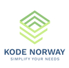 Kode Norway AS logo