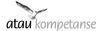 atau kompetanse Laila Vågenes logo
