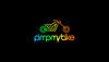 Pimp My Bike logo