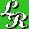 Loftheim Renovasjon AS logo