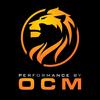 Performance By Ocm AS logo