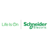 Schneider Electric Norge AS logo