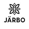 Järbo Garn AB logo